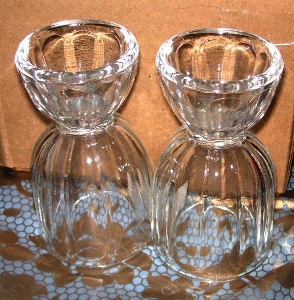Sms Noveltiques Vintage Glass Antique Glass Depression Glass Antique Pressed Glass