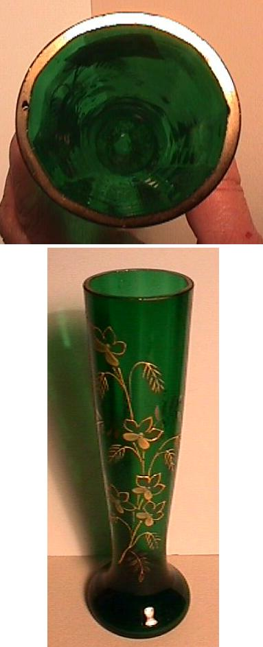 Sms Noveltiques Vintage Glass Antique Glass Depression Glass