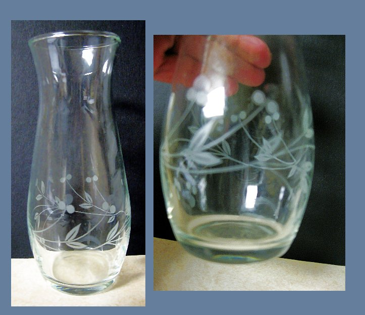 Sms Noveltiques Vintage Glass Antique Glass Depression Glass