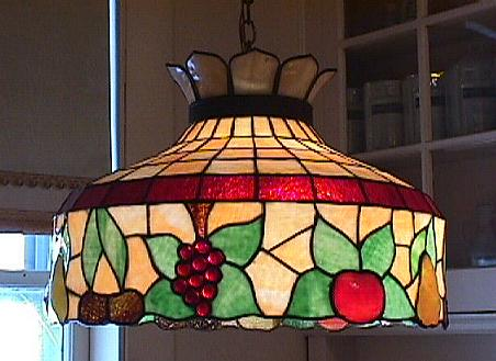 Tiffany fruit chandelier chandelier online discount tiffany chandeliers tiffany chandeliers tiffany style mozeypictures Images
